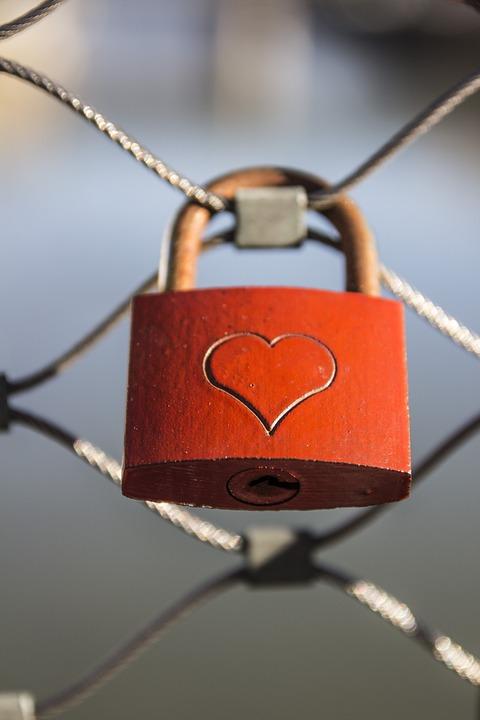離婚官司的相關法律規範有哪些?