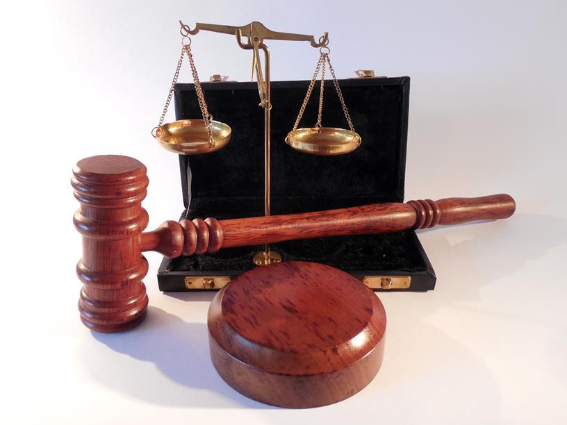 法庭攻防戰,需要注意哪些事項呢?