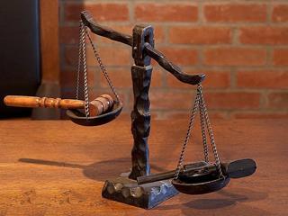 法庭變化難測,一不注意就翻轉局面!