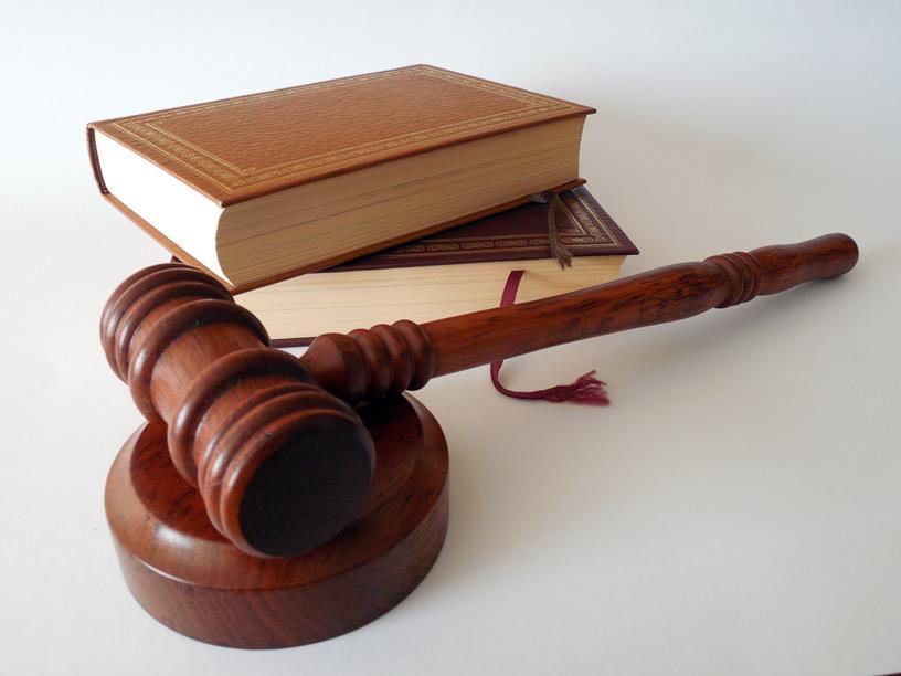 律所合作的徵信社,能提升案件調查進度嗎?
